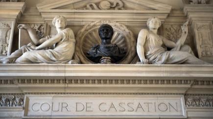 La Cour de Cassation confirme la condamnation de l'UNADFI face à L'Eglise de Scientologie