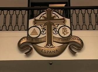 Nouvelle reconnaissance religieuse de la Scientologie en Espagne