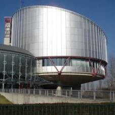 Europe : victoire définitive de l'Eglise de Scientologie de Russie