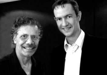 Chick Corea à la Villette, un grand moment