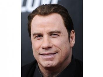 Travolta, 35 ans de scientologie