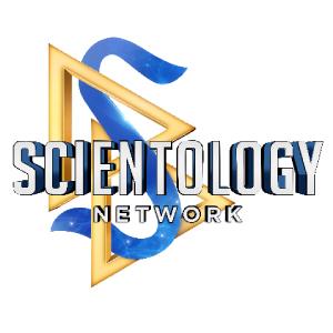 Cinéastes indépendants diffusés sur Scientology Network