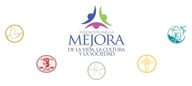 La fondation Mejora de la Vida, la Cultura y la Sociedad reçoit le statut consultatif à l'ONU