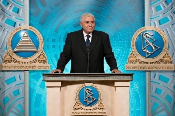 Mohammad Kaabia