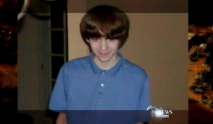 Adam Lanza : encore un tueur en série produit de la psychiatrie