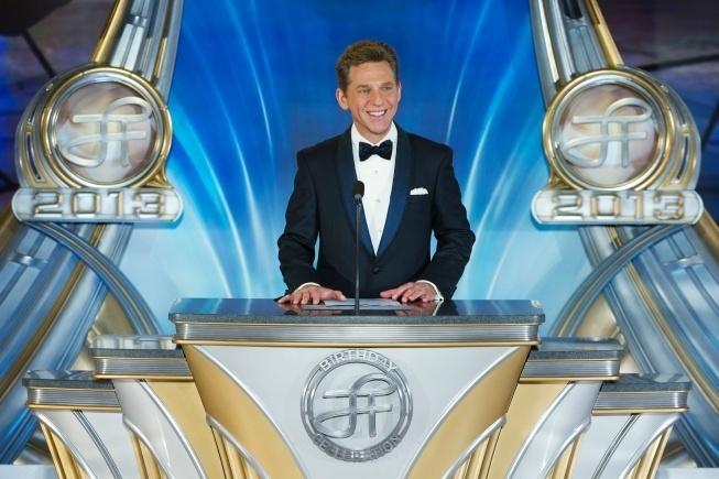 Communiqué Eglise de Scientologie