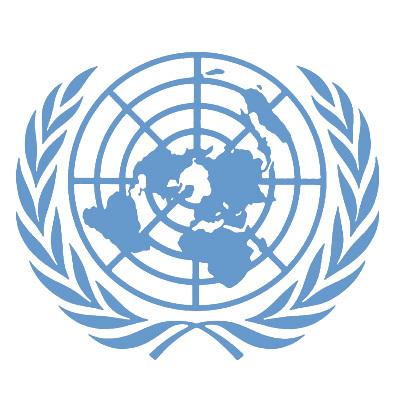 Publication du rapport de l'ONU sur les Droits de l'Homme en France