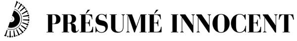 Tribune libre sur le site présumé innocent