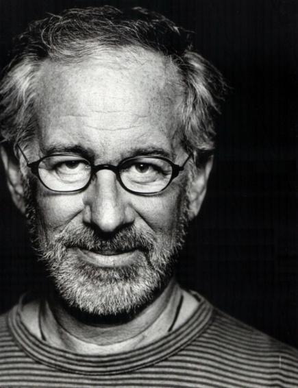 Steven Spielberg, la Guerre des Mondes et la scientologie