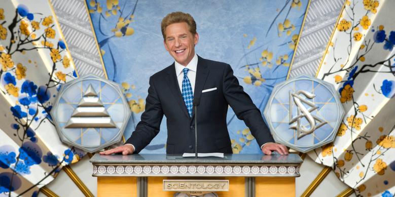 Japon : inauguration d'une nouvelle Eglise de Scientologie idéale à Tokyo