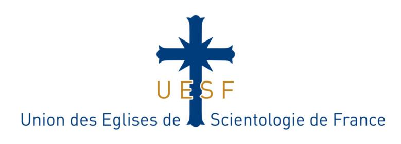 Communiqué de l'Union des Eglises de Scientologie de France