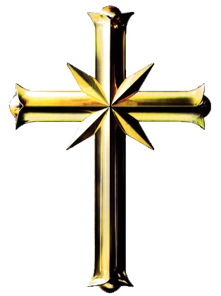 Assignée par l'Eglise de Scientologie, l'UNADFI condamnée par la Cour d'appel de Paris