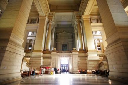 Belgique: le tribunal rejette toutes les accusations contre la scientologie