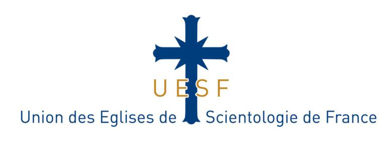 Communiqué de l'Union des Eglises de Scientologie de France – 15 juillet 2016