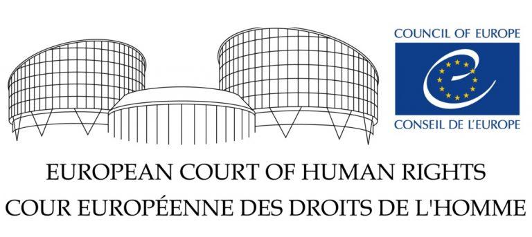 Nouvelle victoire pour la liberté de religion, la Cour européenne des droits de l'homme sanctionne l'Etat russe et accorde des dommages et intérêts à un scientologue russe